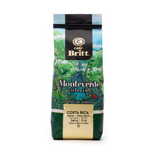 monteverde-ground-coffee-front-view.jpg